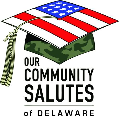 OCS Delaware