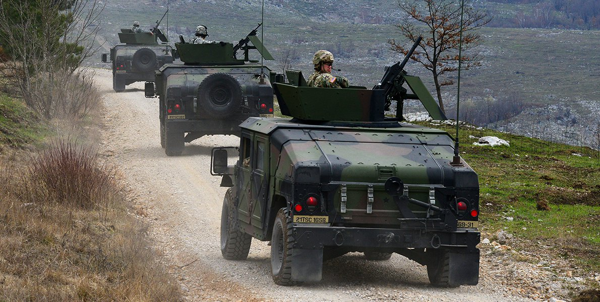 16th20sustainment20brigade20in20a20convoy20during20exercise20vanguard20proof-20army20photo