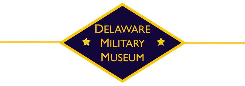 Delaware_Military_Museum_Logo