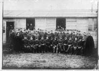 From: http://history.delaware.gov/exhibits/online/WWI/world-war-1.shtml