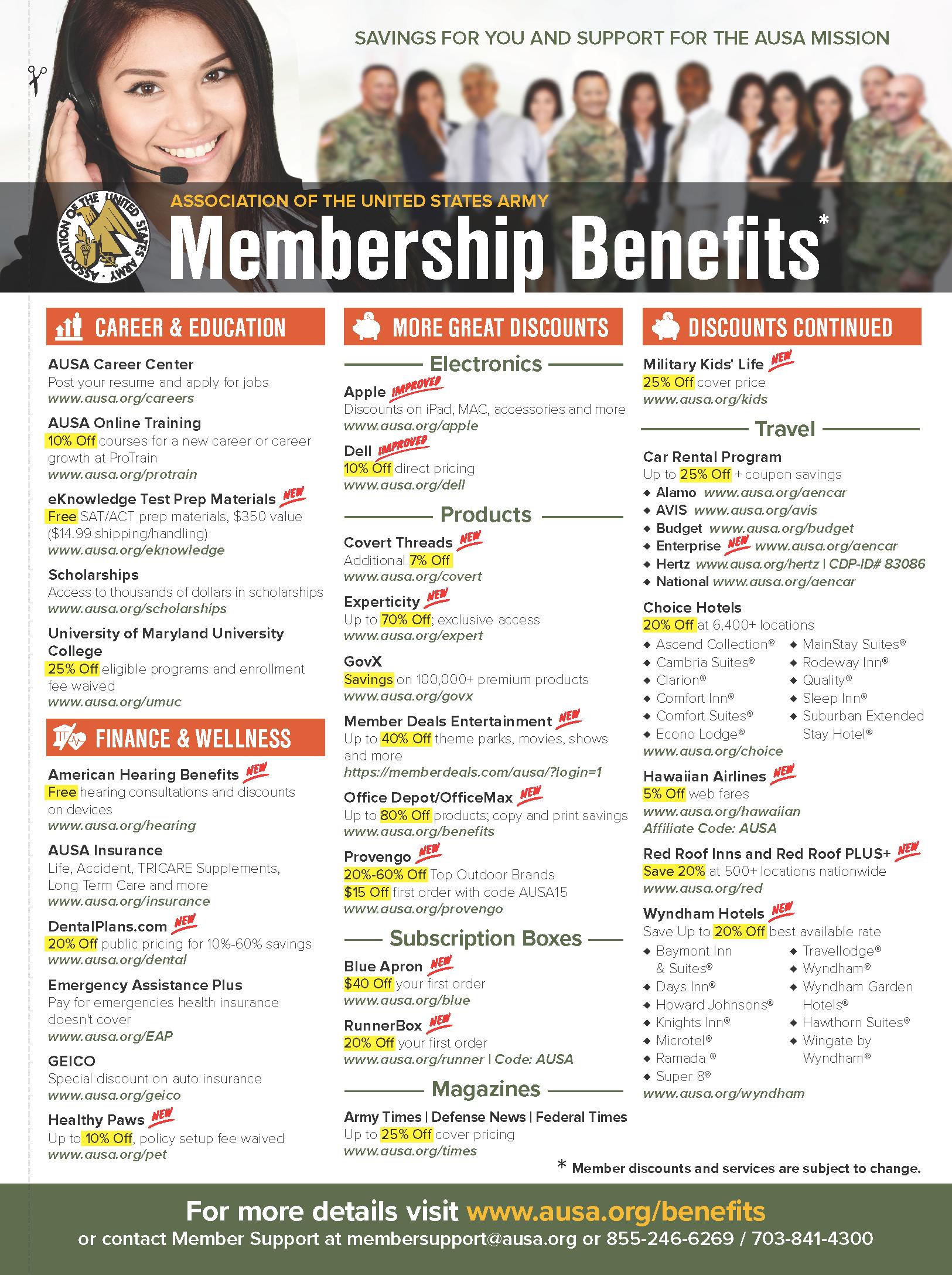 Benefits_0917